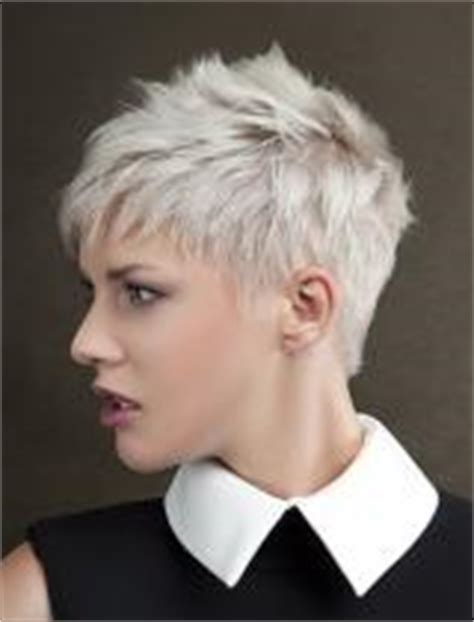 salon short hair pictures printable short hairstyles