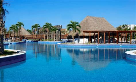 valentin imperial promo code valentin imperial all inclusive in playa