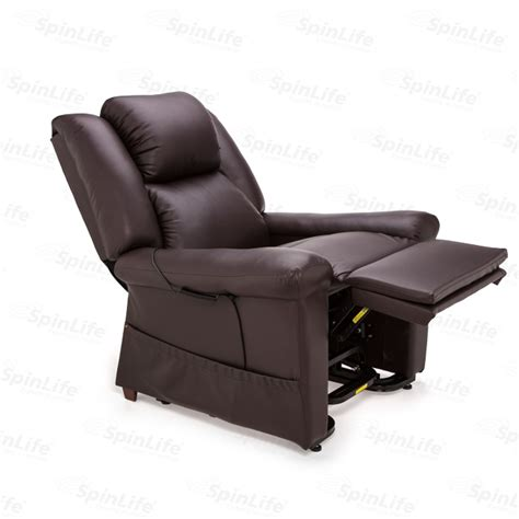 best gaming recliner 100 gaming recliner chair best gaming recliners 15