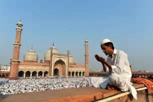 essay on important religious festivals of islam 737 words