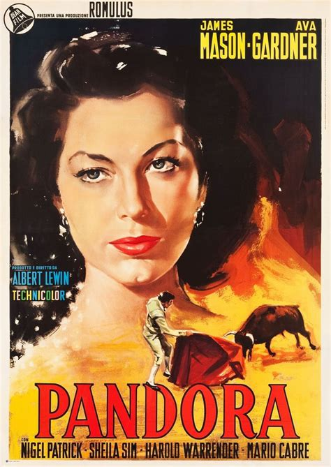 ava film 17 best images about italian movie posters on pinterest
