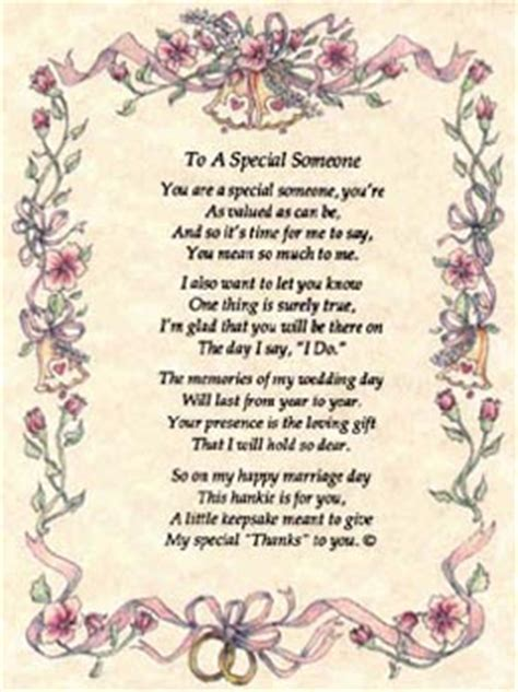 poems for weddings ye520 xvon image someone special poems