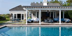 Country Homes And Interiors Recipes 30 Pool Designs Ideas For Beautiful Swimming Pools