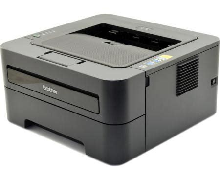 resetting brother hl 2270dw brother hl 2270dw wireless laser printer