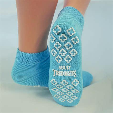 non slip slipper socks slipper socks non skid