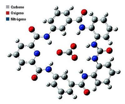 imagenes de estructuras naturales qu 237 mica ii macromol 233 culas sint 233 ticas y naturales
