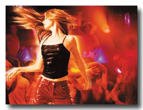 Teh Celup Dandang Orlando Citywalk Club Tickets Universal Studios Citywalk