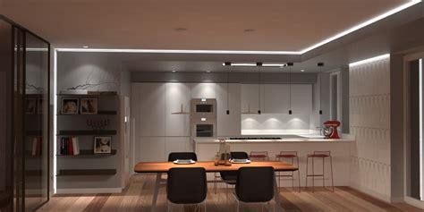 tagli di cucina tagli di luce soffitto tagli di luce soffitto ispirazione