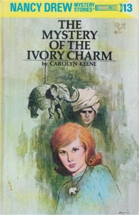 with a daniel jacobus mystery books 138 best images about nancy drew detective on