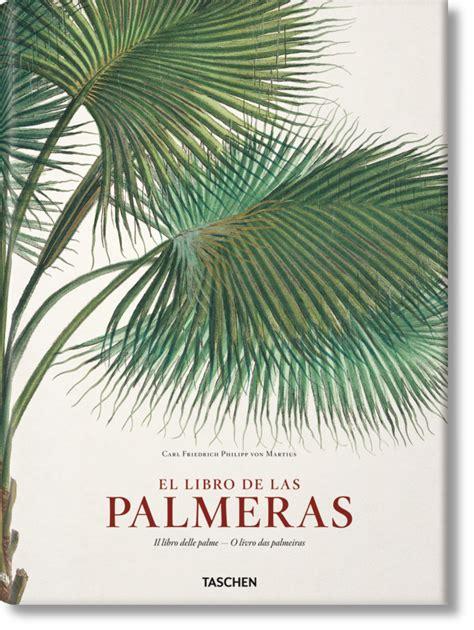 ko martius the book of palms iep libro de texto descargar ahora c f p von martius the book of