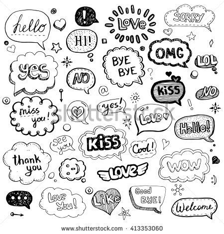doodle poll similar list of synonyms and antonyms of the word doodle