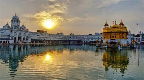 beautiful golden temple images   pro