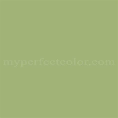 dulux 6 071 apple green match paint colors myperfectcolor