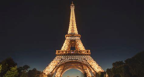 imagenes romanticas de la torre eiffel fotografiar la torre eiffel de noche quot est 225 prohibido quot