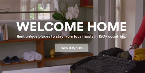 airbnb experience host airbnb updates its mobile web experience to reach more users