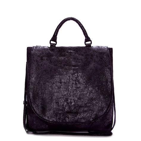 Mat And Nat Handbags matt n nat purses matt and nat nemesis mini handbag taupe