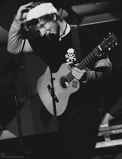ed sheeran xmas song 1000 images about fangirl alert on pinterest harry