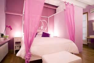 simple teenage bedroom ideas simple bedroom designs for teenage girls