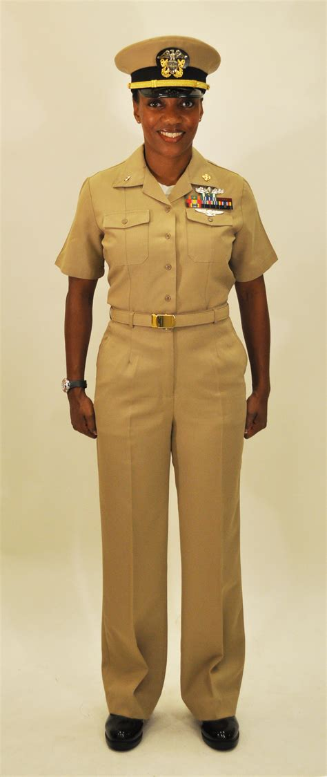 navy female nsu ribbon placement new navy nsu uniform pictures to pin on pinterest thepinsta