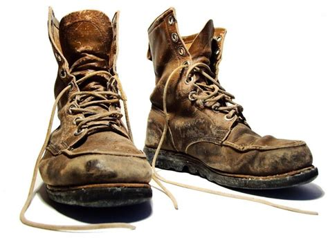3 of the best most comfortable work boots boot junkies