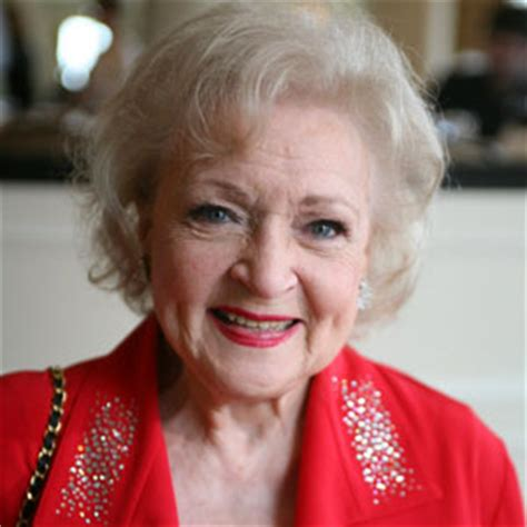 actress died 2016 betty white dead 2018 actress killed by celebrity death