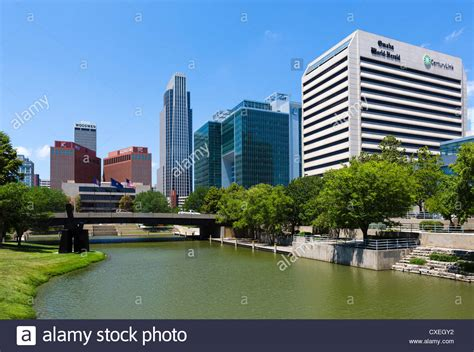 businesses for sale in omaha ne buy omaha ne the city skyline from gene leahy mall also known as