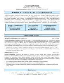vba copy worksheet worksheets tutsstar thousands of