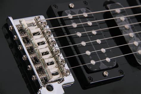 Harga Gitar Yamaha Erg 121 yamaha erg121 more than just a beginners guitar top