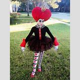 Queen Of Hearts Makeup For Kids | 600 x 800 jpeg 166kB