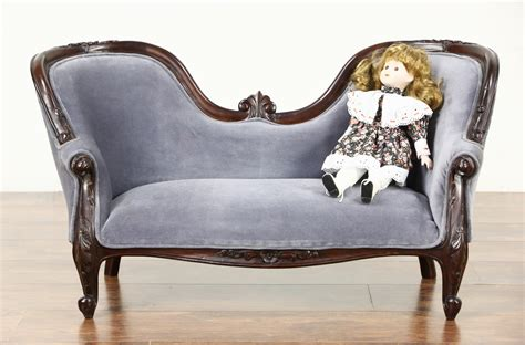 victorian sofa for sale victorian style sofas for sale 100 victorian style living