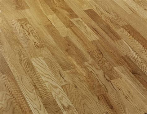 Stripping Wood Floor by What Is Three Wood Flooring Wood And Beyond