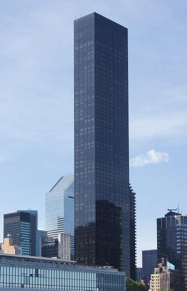 trump world tower trump world tower manhattan 2001 structurae