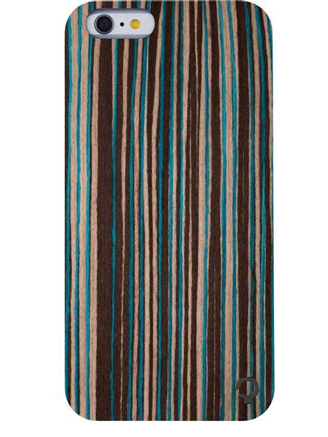 Premium Wooden For Iphone 6 wooden iphone 6 plus 6s plus premium rainbow plantwear