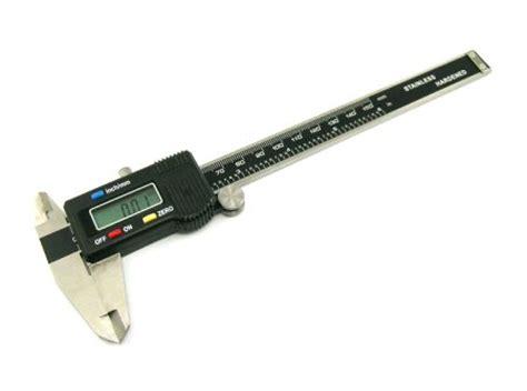 Flyer Spinner Ast New electronic digital caliper dc150 aud 18 00 radio