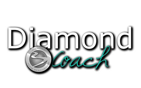 diamond couch to insanity back march 2013