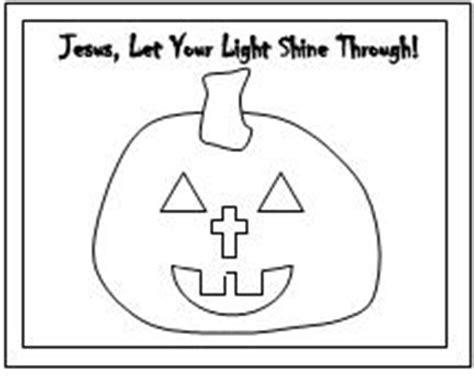 religious pumpkin coloring pages eggs in the nest rhyme purchase