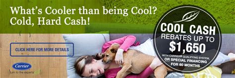 accurate comfort services ac repair company in naples best hvac accurate comfort