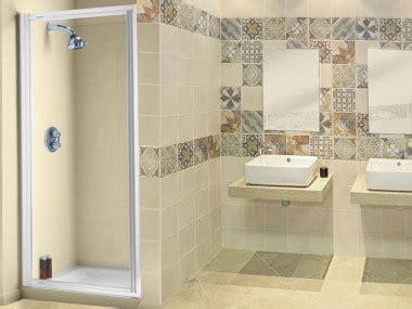 Shower Doors Builders Warehouse Ctm
