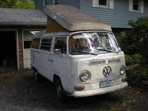 Volkswagen Dealer Nyc by 1967 Volkswagen Stock Whitevwbus For Sale Near New