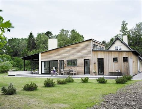 nordic style house 25 best ideas about scandinavian house on pinterest