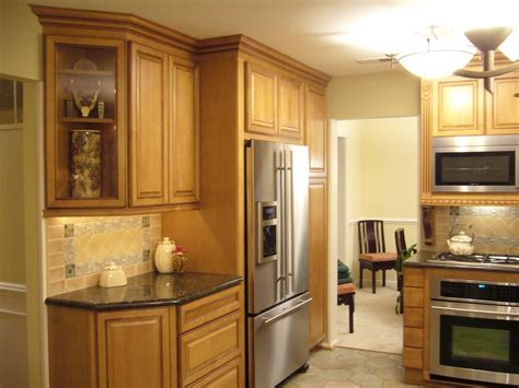 are kraftmaid cabinets quality kitchen are kraftmaid kitchen cabinets
