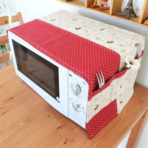 Home Appliance Cover Popular Appliance Covers Patterns From China Best Selling