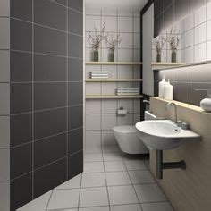 small bathroom ideas 20 of the best 1000 images about small bathroom ideas on pinterest