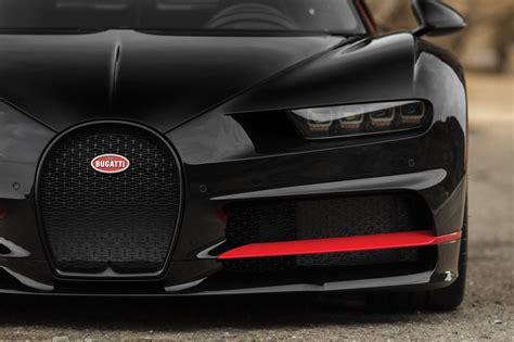 bugatti chiron supersport bugatti chiron racecar rendering looks phenomenal reminds