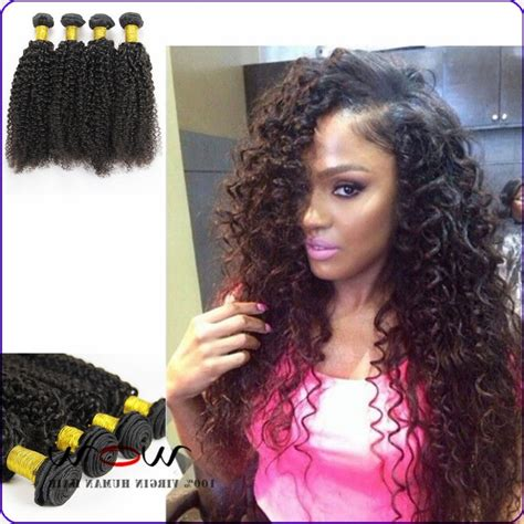 the best weave hair to buy for sew in mushroom hairstyle straight sew in weave hairstyles hairstyles