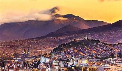 quito quito travel lonely planet