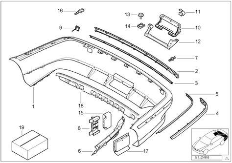 bmw parts diagram 2003 bmw 540i parts diagram imageresizertool