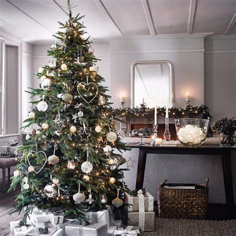 40 christmas decorations ideas to bringing the christmas
