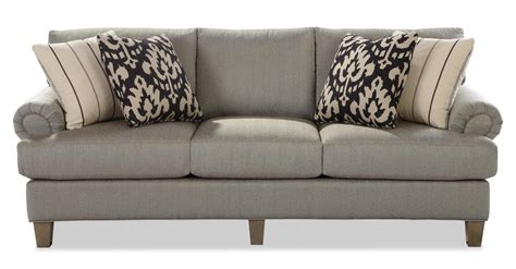 what is a transitional sofa transitional sofas furniture www energywarden net