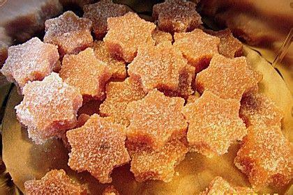 Quittengelee Etiketten Selber Machen by 12 Best Images About Marmelade On Advent Chen